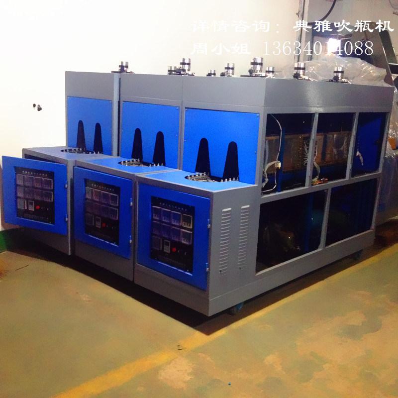 DY-1200A烘箱