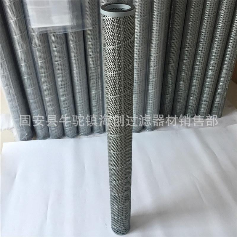 厂家定制滤芯不锈钢滤芯 (108)