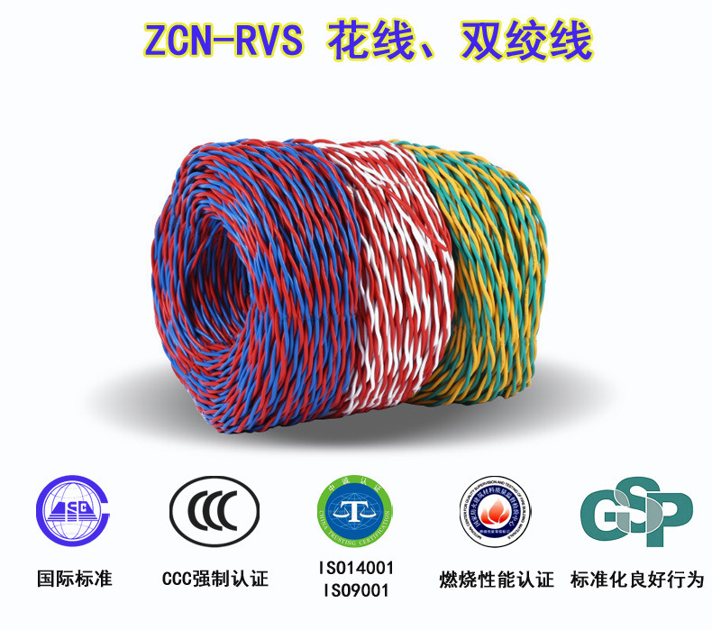 ZCN-RVSbanner.jpg