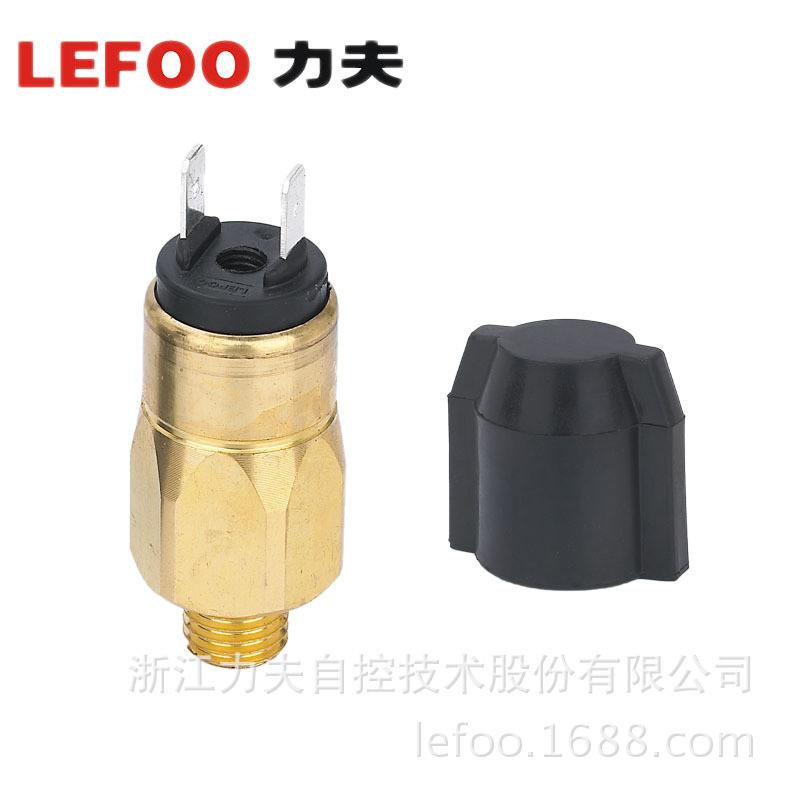 LF708.副本