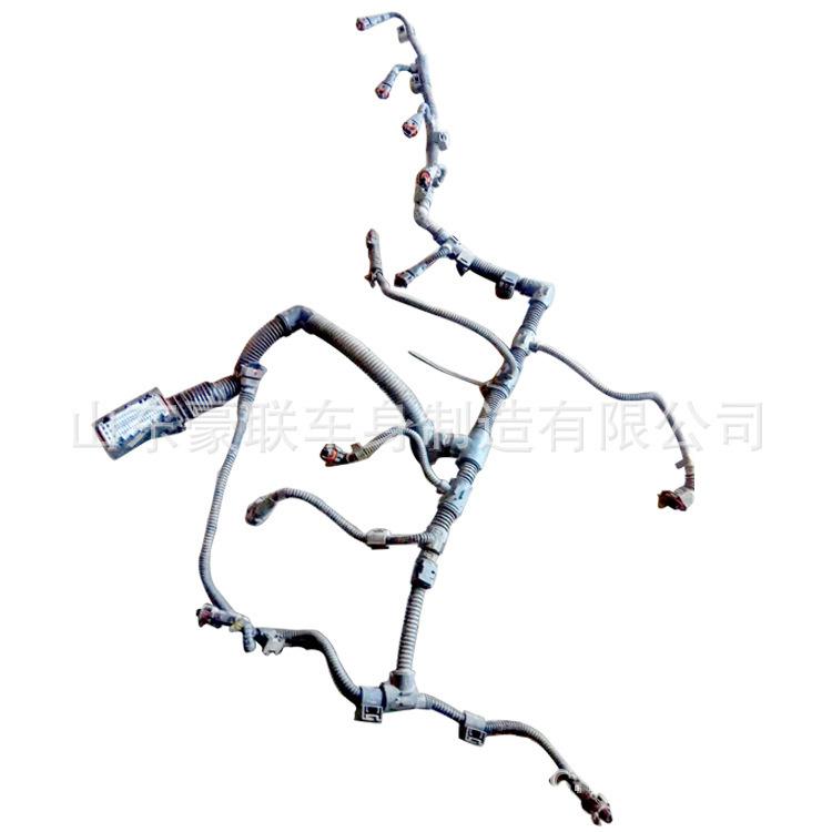 发动机线束(4).jpg