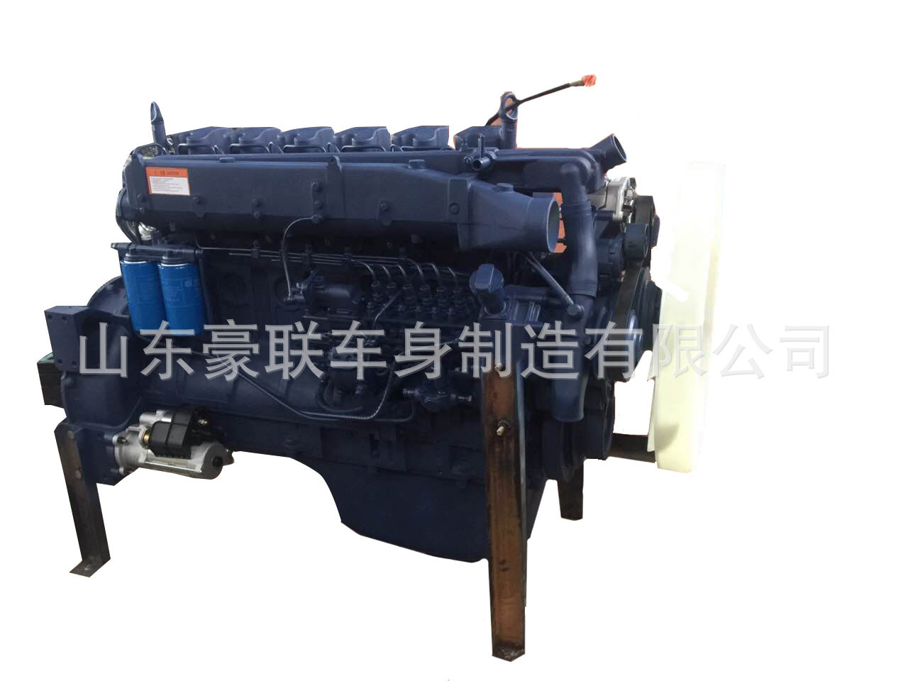 WD618潍柴机器总成.jpg