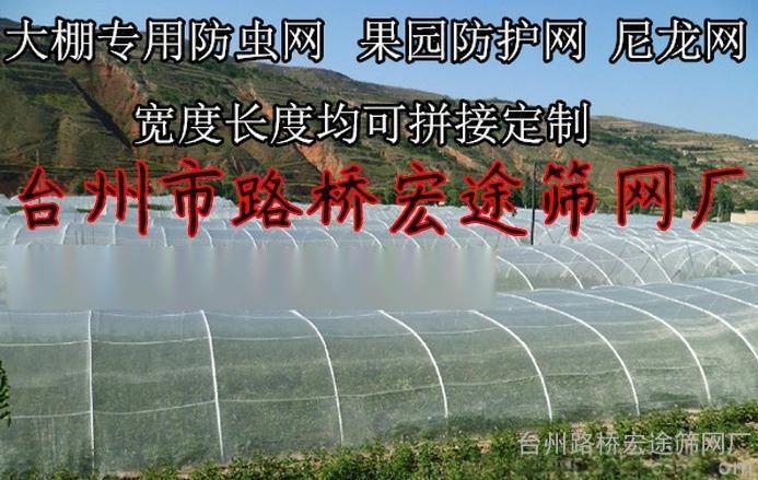 隔离网罩 土豆防虫网,马铃薯防虫网,马铃薯脱毒防虫网,农用防虫网