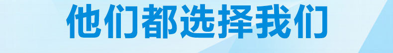 陕西西安宁夏过滤式挂耳咖啡茶叶包装机费用袋包茶包装机