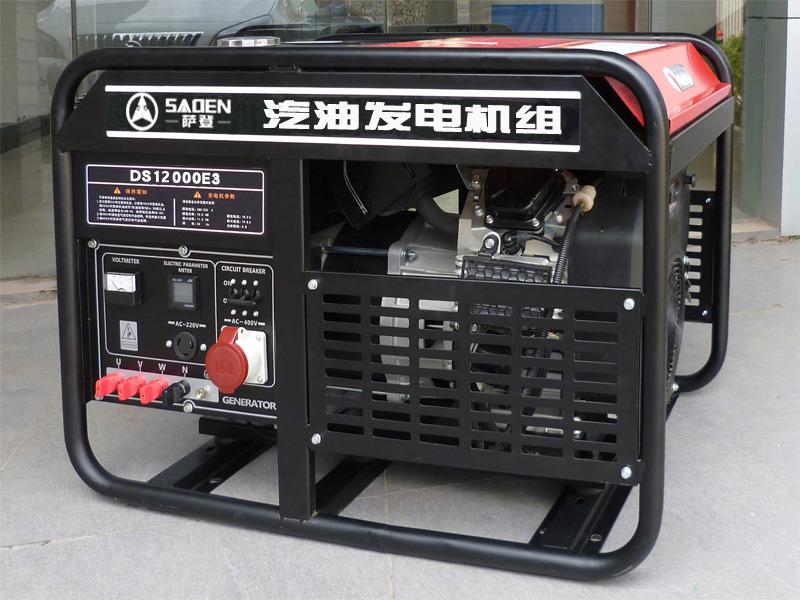 DS12000E3