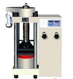 YES-2000B數顯式壓力試驗機