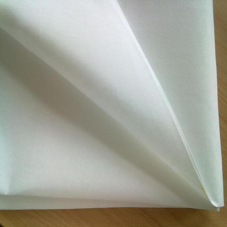 水刺建材(6)