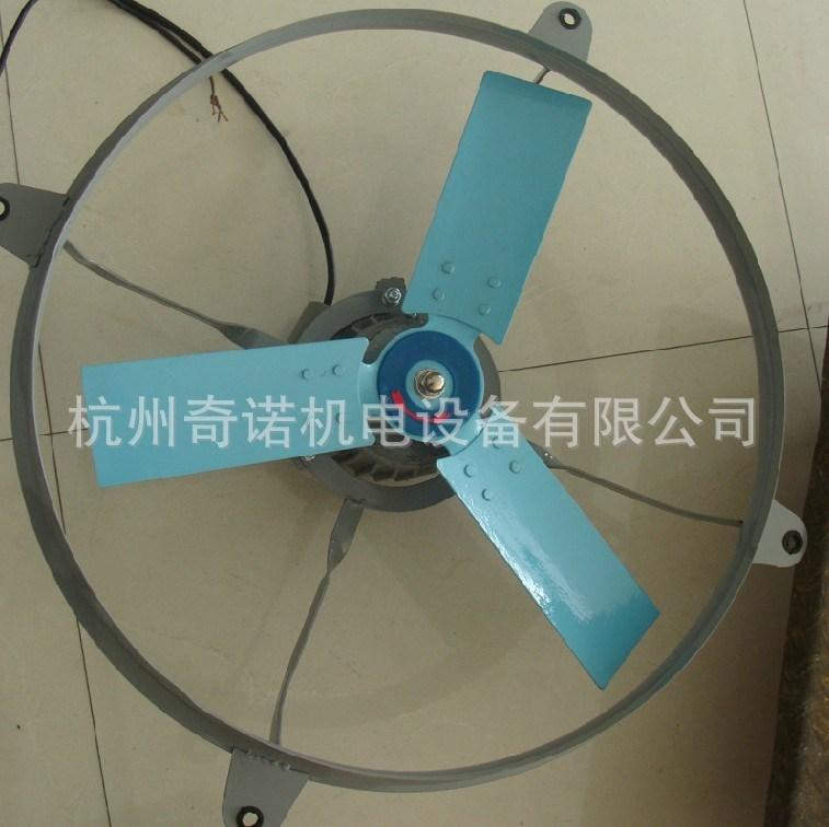耐高溫排氣扇04
