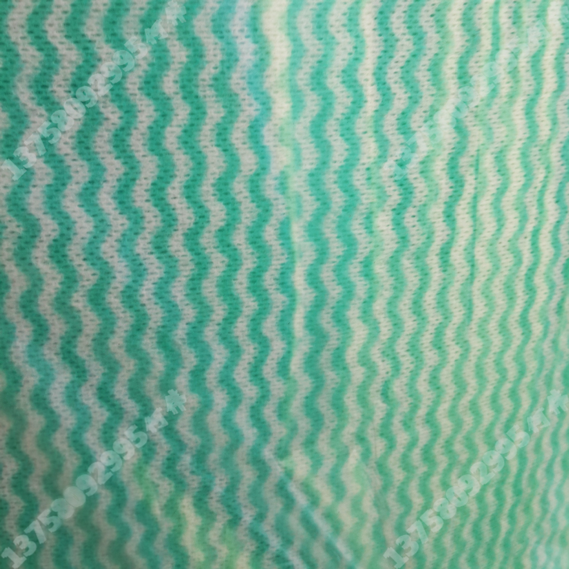 巴布貼水刺無紡布布