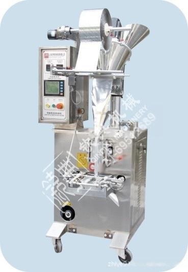 QD-60F粉剂自动包装机