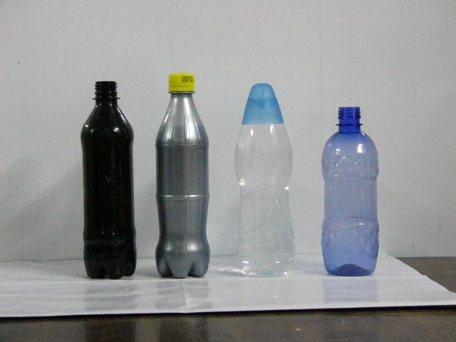 6766PET塑料瓶18857601169