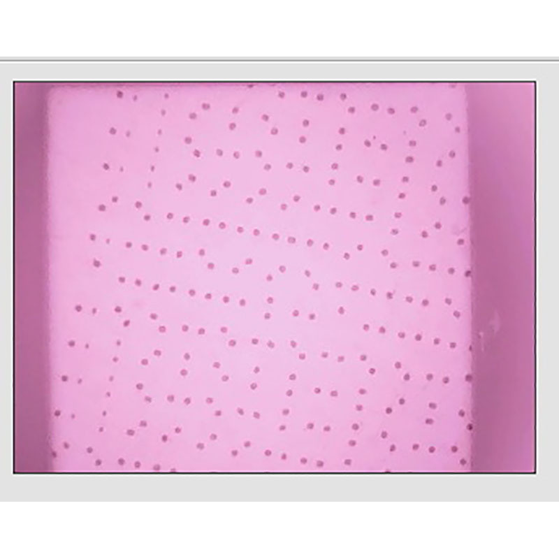 紅外防僞隱形油墨:在正常狀態下隱形,在特殊光源照射下也爲隱形