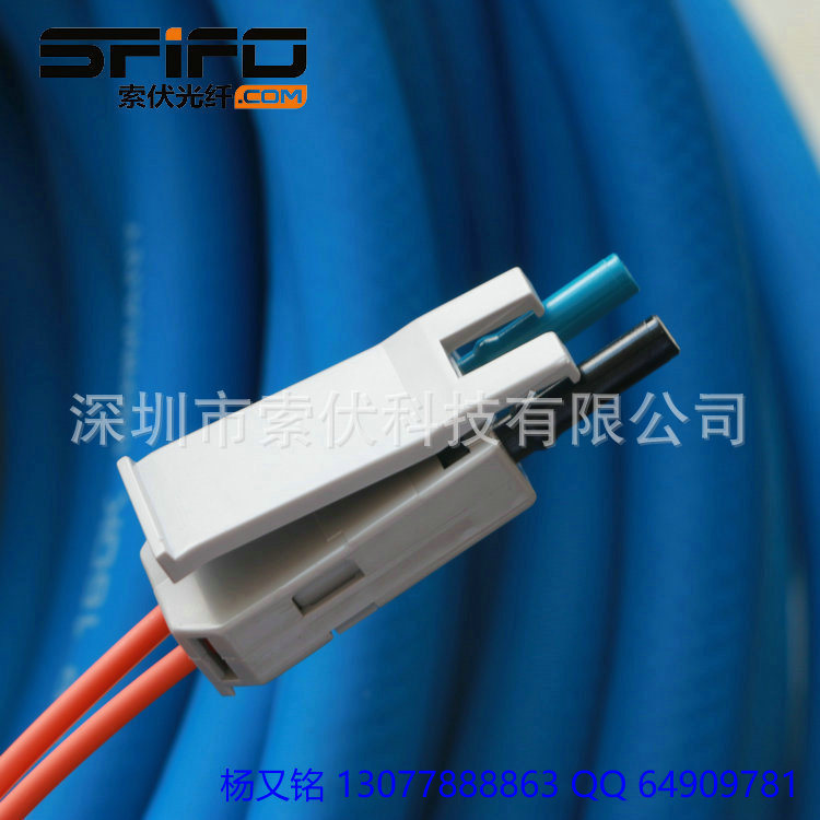 V-PIN光纖_0025.jpg