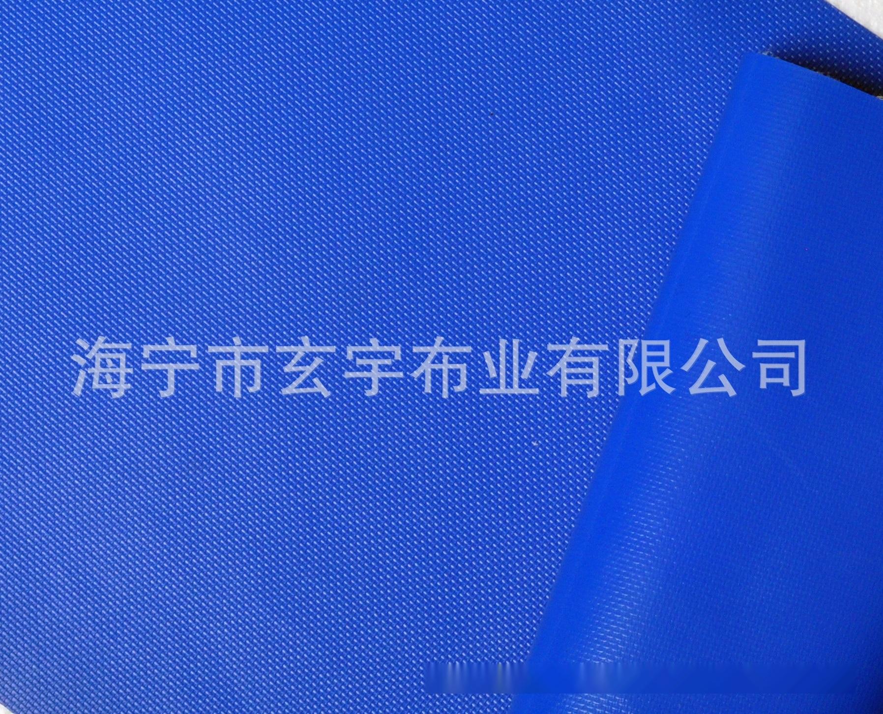 DSC_7688_副本