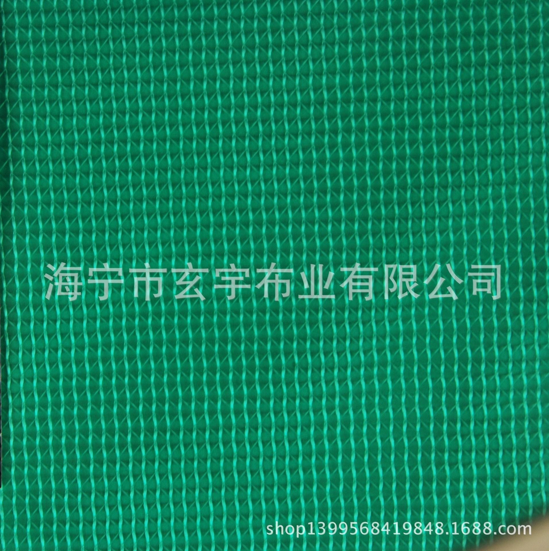 DSC_0064_副本
