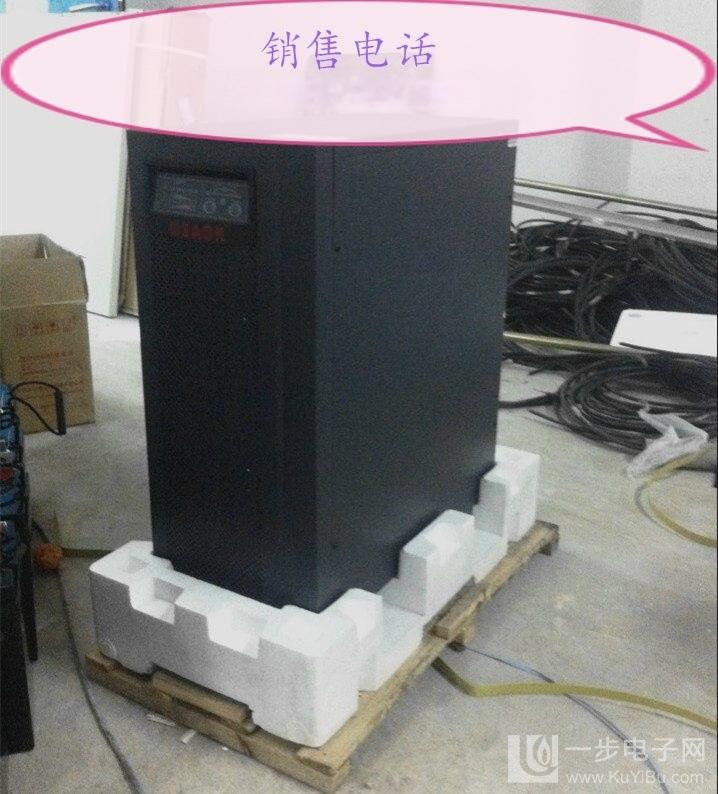 3C10S-_看圖王