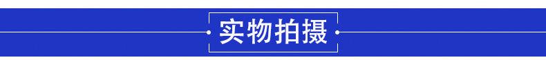 四川边茶,六堡散茶包装机,老青茶包装机,普尔沱茶包装机