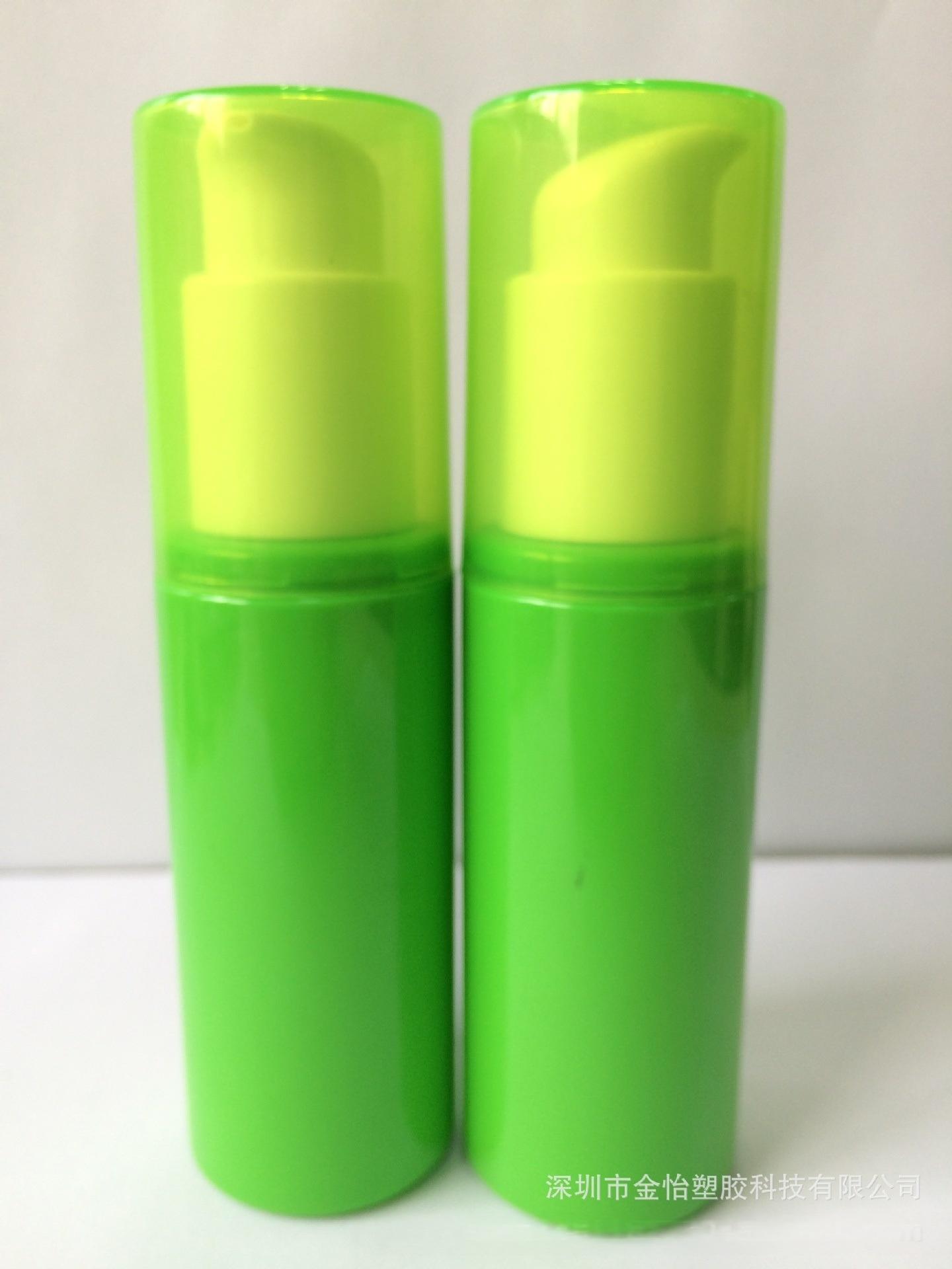 英利华250ml瓶分析单 061