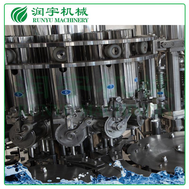 玻璃瓶灌装机酵素 (8).JPG