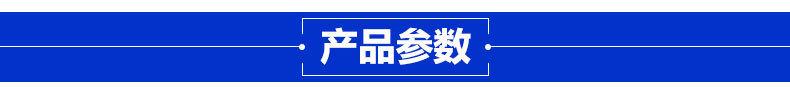 辽宁沈阳吉林长春茶叶过滤式包装机多少钱袋泡茶包装机上门维修