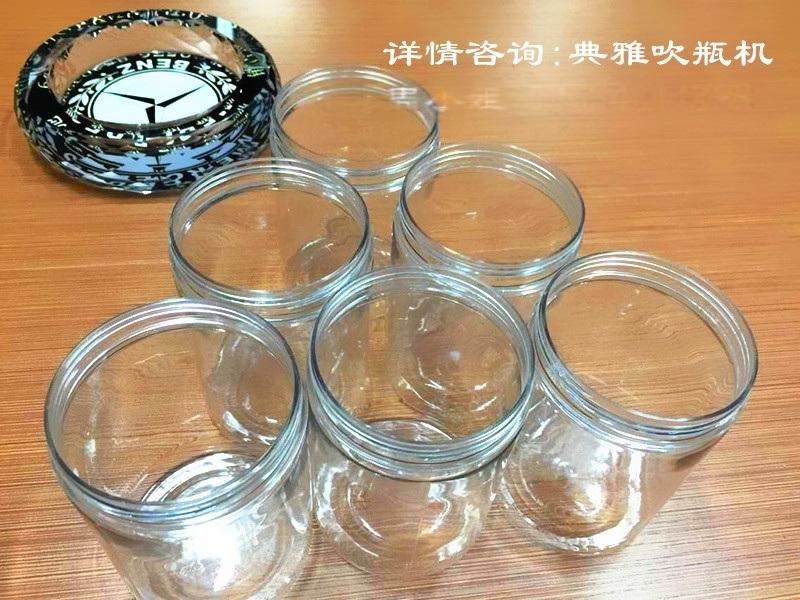 DY-2000S产品-1