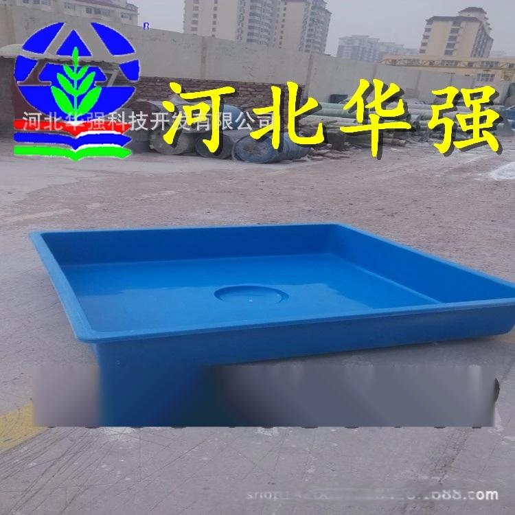 2135934440_1838001085.jpg_.web