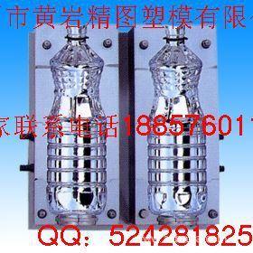 201一出二吹瓶模具厂18857601169