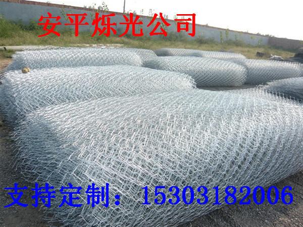 石籠網1 (36)