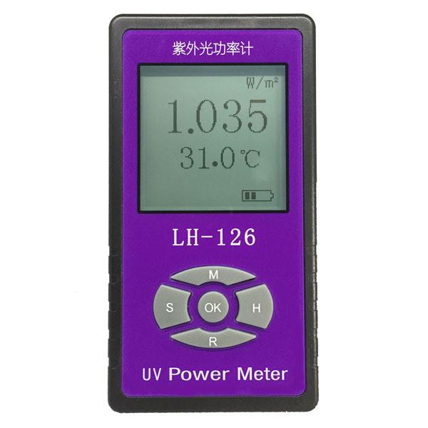 LH-126a