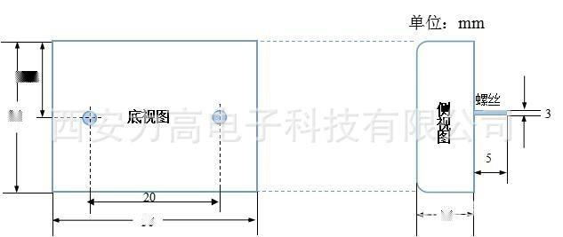 底图.jpg