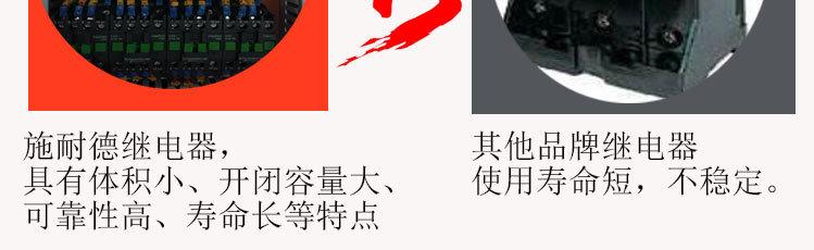 阿里详情页-箱式机_11.jpg