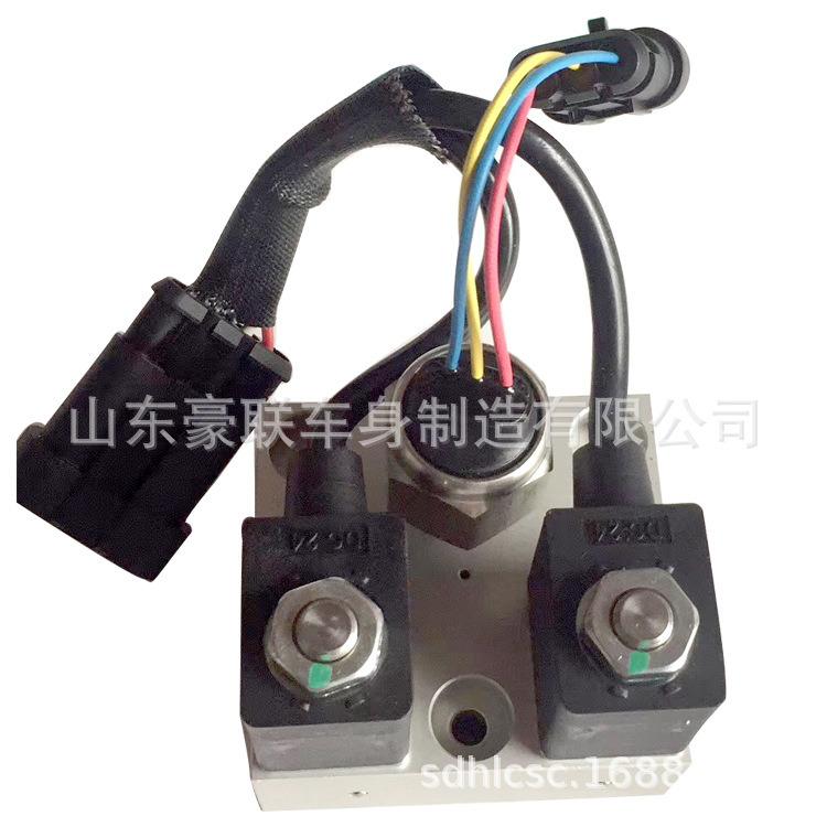 尿素泵电机(6).jpg