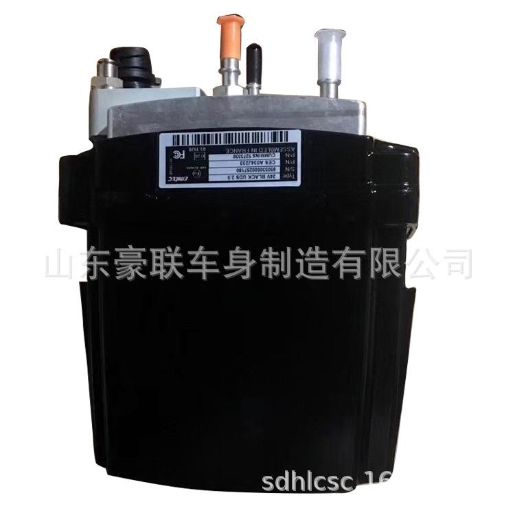 依米泰克尿素泵(3).jpg