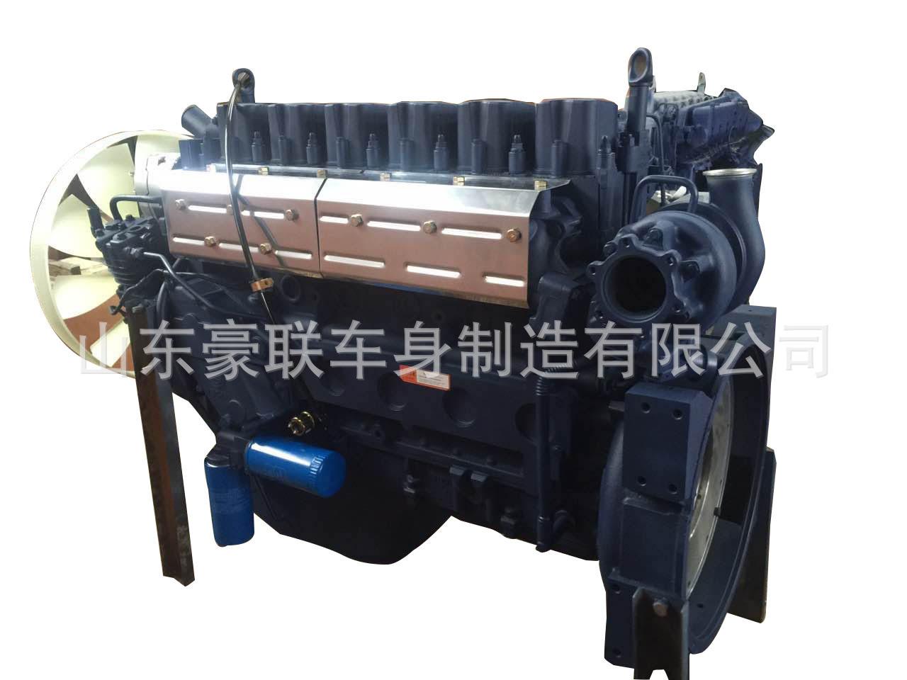 WD618潍柴发动机总成1.jpg