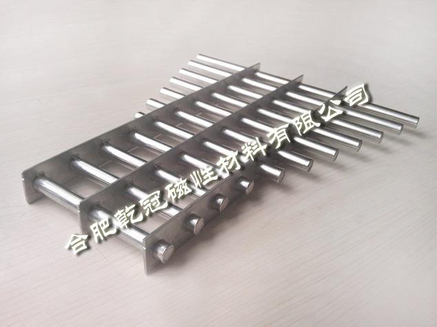 磁力架 超強磁架 超強除鐵架