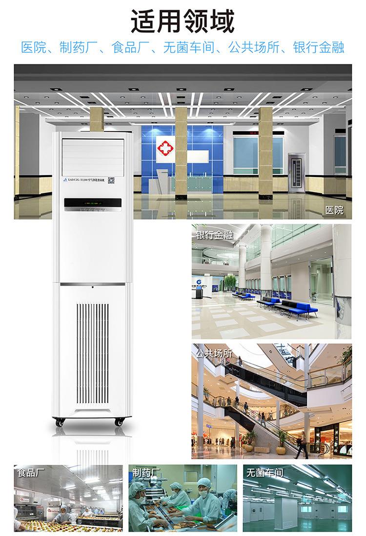 Y1200櫃式空氣消毒機-750_12