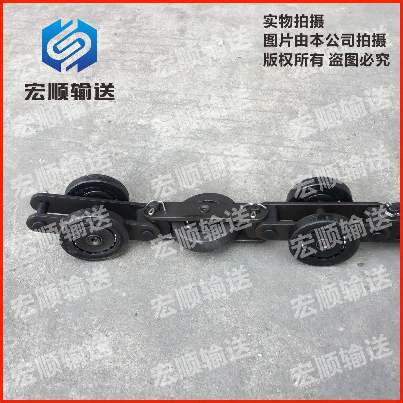 QXG200_206_单链条-1