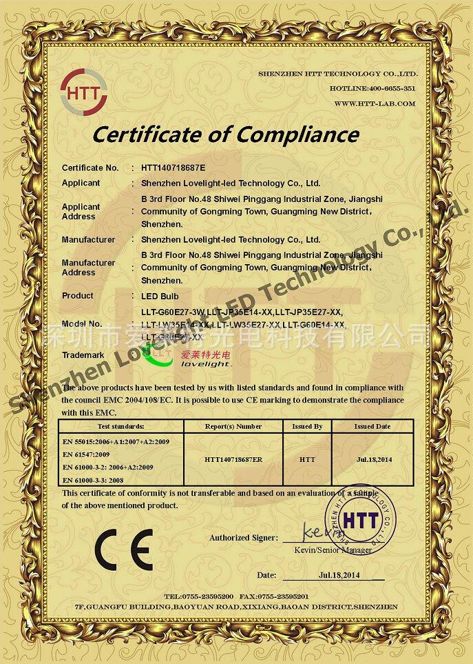 CE-EMC for LED bulbs.687x963.2