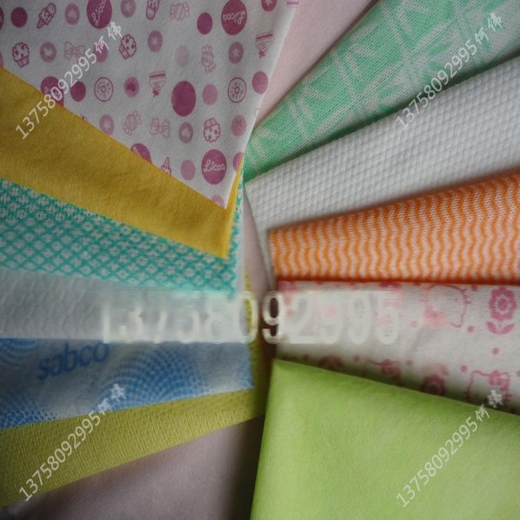 过滤纤维棉