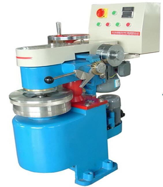 立式磨漿機
