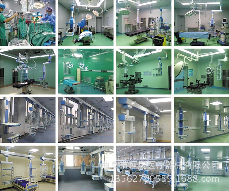 不锈钢工作台  医用工作台 试剂架工作台 实验工作台 医院用厂家
