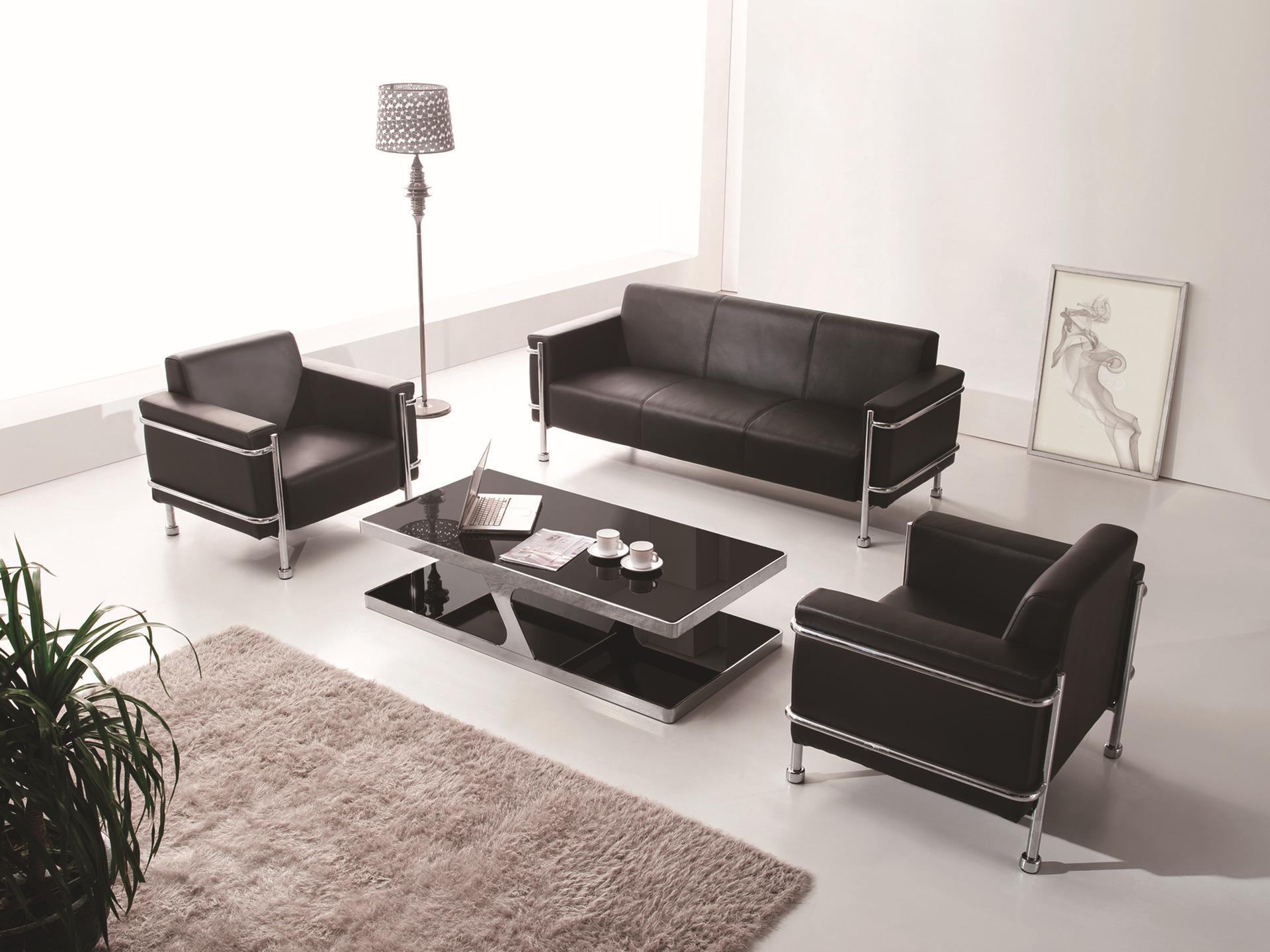 S11(黑色)
