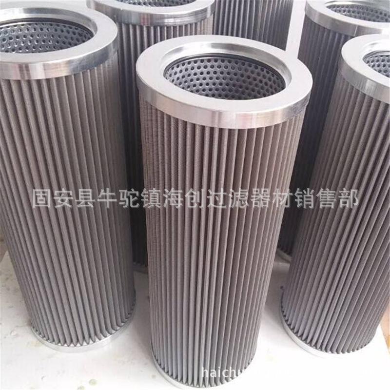 厂家定制滤芯不锈钢滤芯 (41)