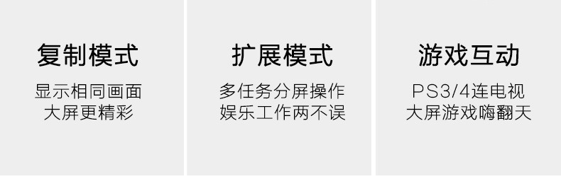詳情_13.jpg