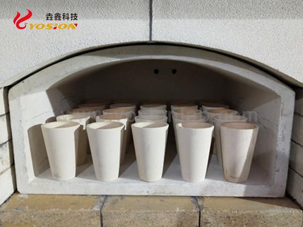 25位熔样炉2-青岛垚鑫科技www.yosionlab.co