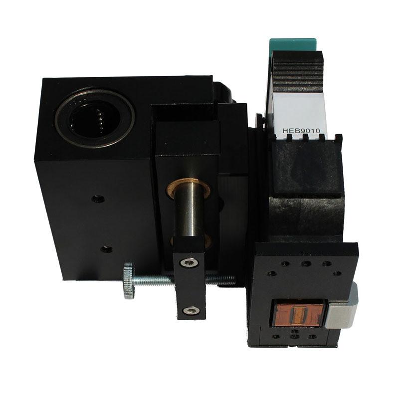 單個噴頭 標籤噴碼機 二維碼印表機 UV噴碼機 可變資料噴碼
