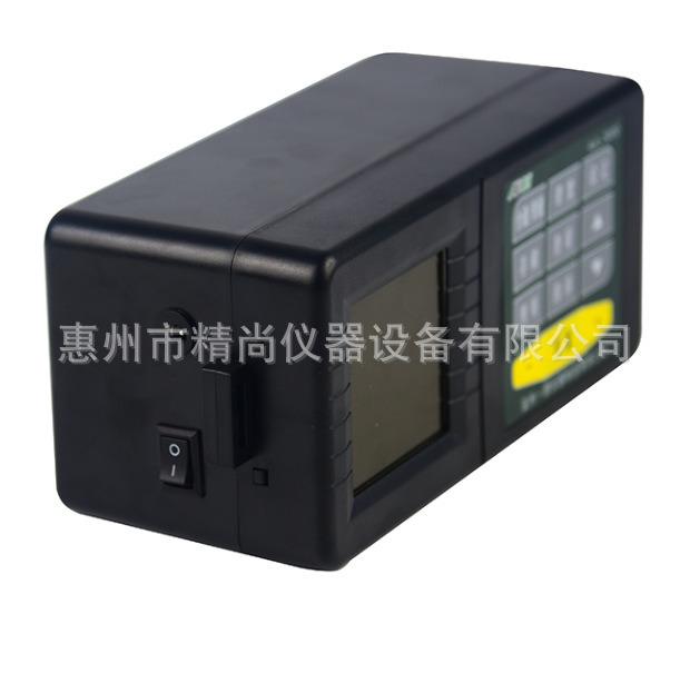 漏水檢測儀-2000-2