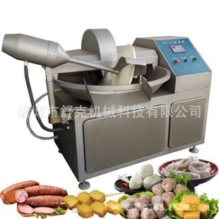 廣式臘腸生產線  臘腸全套加工設備廠家批發價格