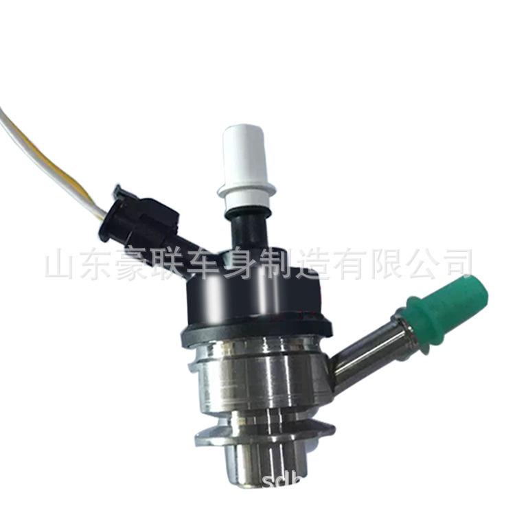 解  素泵喷嘴线束接头 (5).jpg