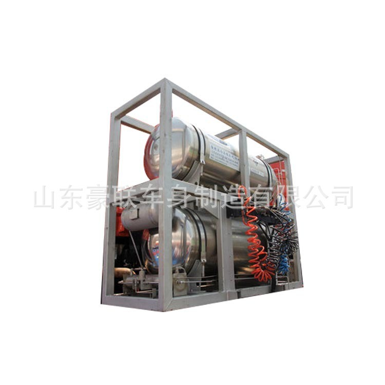 CNG  LNG 天然气瓶 (5).jpg